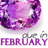 tiffrobyn: (due in february)