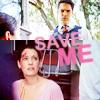 maylene_parker: (:: save me)