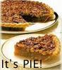 erbie: (pie!)