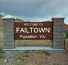 erbie: (failtown)