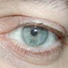 tribhanga: (eye cee yoo)