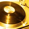 tribhanga: (Music)