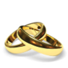 tribhanga: (rings)