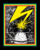 tribhanga: (Bad Brains)