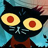 deadshapes: (nightmare eyes) (Default)