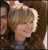 goldlion: (Kirsten)