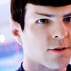 datahawk: (Spock-Amused)