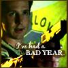 spacetiger: (I've had a bad year.)