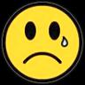 hobnobs: (Sadness)