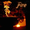dance_of_flame_import: (Default)