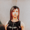 dance_of_flame_import: (Tifa)