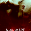 nadjarachel_import: (nightmare)