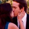 xp_adrienne: (kiss ryan)