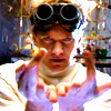 red_b_rackham: (dr. horrible)
