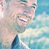 red_b_rackham: (jack smile)
