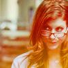 red_b_rackham: (addison glasses)