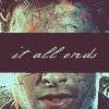 red_b_rackham: (hp it all ends)