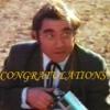 fr_defenestrato: (Congratulations!)