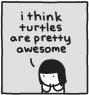 jes5199: (turtles)