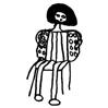 merkulka: (accordion)
