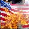 fr_defenestrato: (Patriotism)
