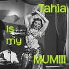 beafarhana: (Tahia is my MUM!!!)
