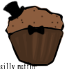 wackybutton: (muffin)