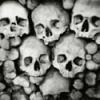razzleccentric: (Skulls)