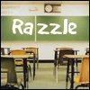 razzleccentric: (School: Head of the Class)