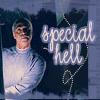 razzleccentric: (Special Hell)