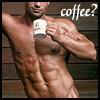 razzleccentric: (Coffee: Coffeemate?)