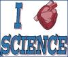 razzleccentric: (I Heart Science)