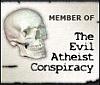 razzleccentric: (Evil Atheist Conspiracy)