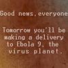 razzleccentric: (Virus Planet)
