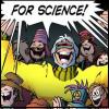 razzleccentric: (For Science!)
