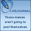 razzleccentric: (Memes)