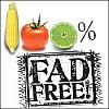 razzleccentric: (Food: 100% Fad Free)