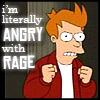 razzleccentric: (Rage)