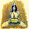 razzleccentric: (Curvy Birthday)