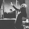razzleccentric: (Nosferatu)