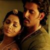 razzleccentric: (Bollywood - Jodhaa Akbar)