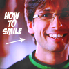 razzleccentric: (Bollywood - Jab We Met)