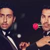razzleccentric: (Bollywood - Dostana Venice)
