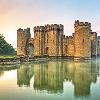 birdienl: (History castle)