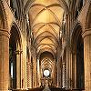 birdienl: (History cathedral)