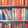 birdienl: (Books)