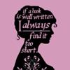 birdienl: (Downton Abbey Sybil)