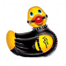 mrs_maupin: (duckie)