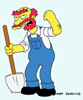 rickps: (Groundskeeper Willie)
