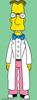 rickps: (Professor Frink)